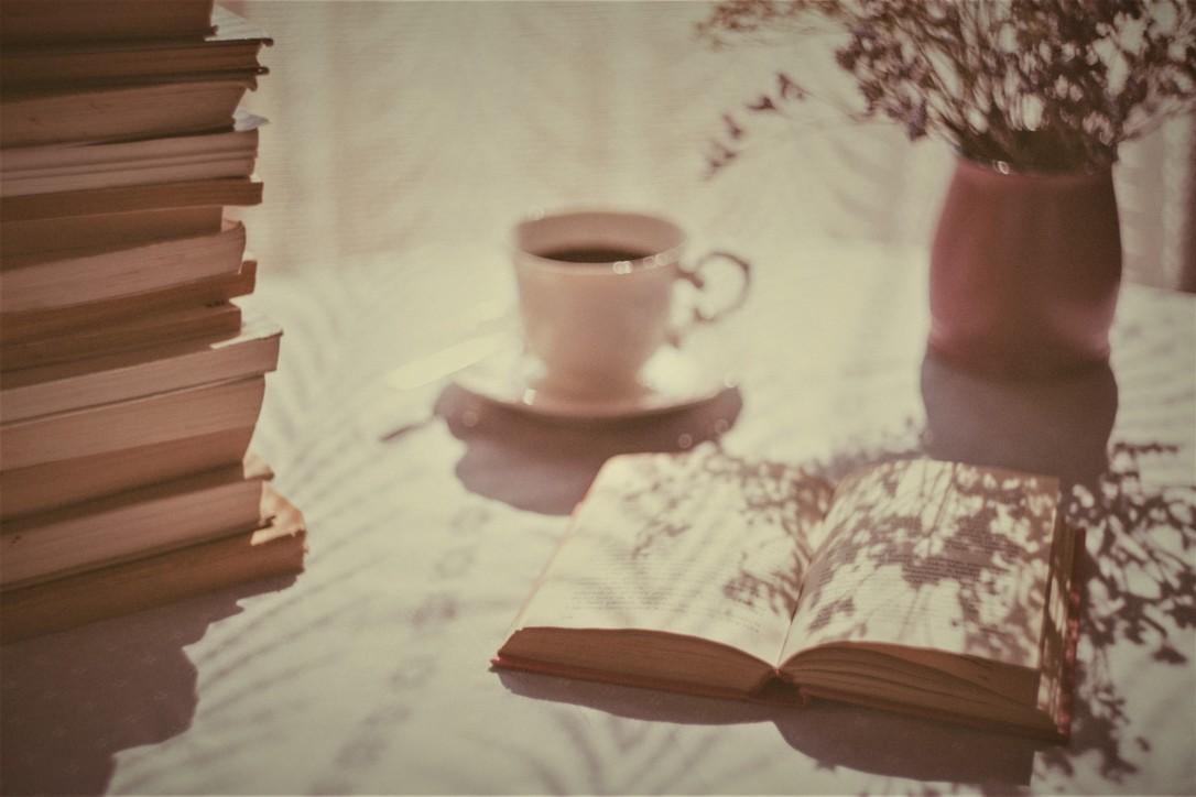 blur-book-books-176103 (1)