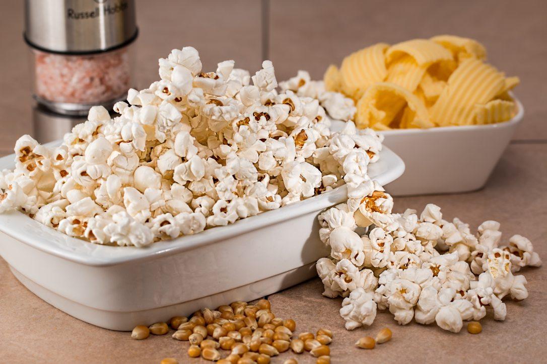 bowl-food-popcorn-37348